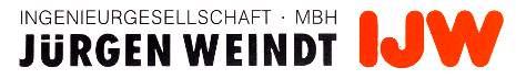 Ingenieurgesellschaft Jürgen Weindt mbH